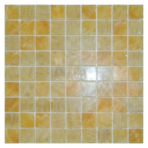 Honey Onyx pol. 30x30